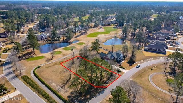 1058 Beauvoir Drive NW, Calabash, NC 28467 (MLS #100260141) :: Vance Young and Associates