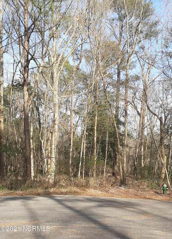 Lot 10 Old Plantation Drive, Kinston, NC 28504 (MLS #100260618) :: The Cheek Team