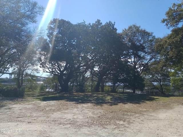1712 Hemingway Drive SW, Ocean Isle Beach, NC 28469 (MLS #100260747) :: The Cheek Team