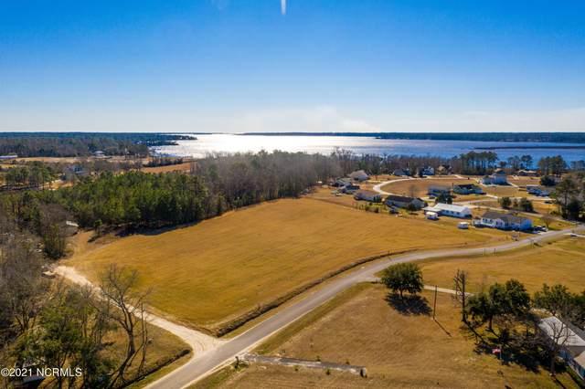 000 River Oak Drive, Stella, NC 28582 (MLS #100261490) :: Barefoot-Chandler & Associates LLC