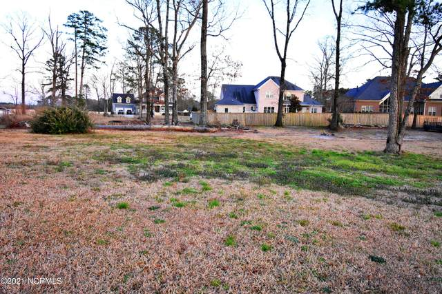 104 Stafford Court, New Bern, NC 28562 (MLS #100261511) :: The Cheek Team