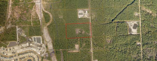 Lot150/151 Greenview Ranches, Wilmington, NC 28411 (MLS #100262149) :: RE/MAX Elite Realty Group