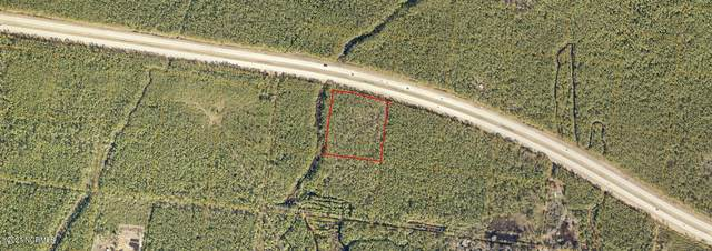 Lot 290 Greenview Ranches, Wilmington, NC 28411 (MLS #100262203) :: RE/MAX Elite Realty Group