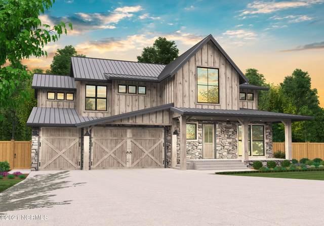 10 Sycamore Avenue, Castle Hayne, NC 28429 (MLS #100262230) :: CENTURY 21 Sweyer & Associates