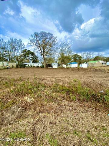 2337 E Tanglewood Drive SW, Supply, NC 28462 (MLS #100263104) :: RE/MAX Essential
