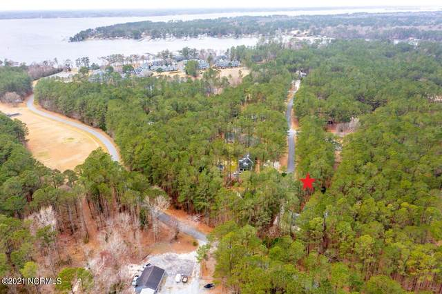 0 Heron Bay, Washington, NC 27889 (MLS #100263239) :: Great Moves Realty