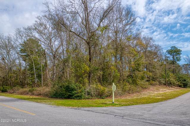 804 Chadwick Shores Drive, Sneads Ferry, NC 28460 (MLS #100263280) :: The Keith Beatty Team