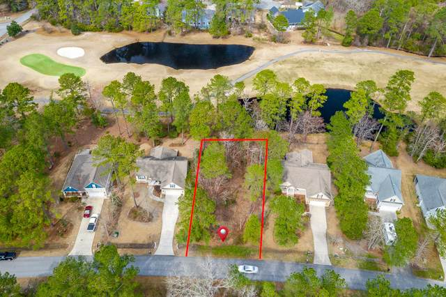 1009 Barkentine Drive, New Bern, NC 28560 (MLS #100264127) :: Frost Real Estate Team