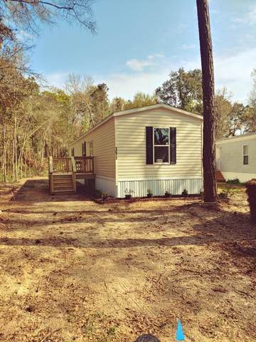 3672 Lakeview Drive SW, Supply, NC 28462 (MLS #100264272) :: RE/MAX Essential