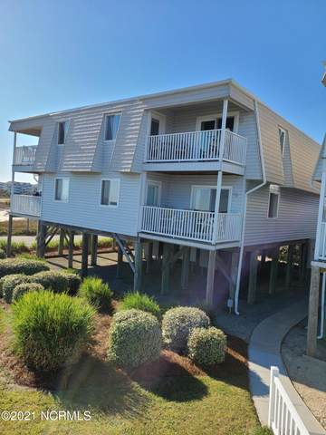 Address Not Published, Ocean Isle Beach, NC 28469 (MLS #100264640) :: Lynda Haraway Group Real Estate