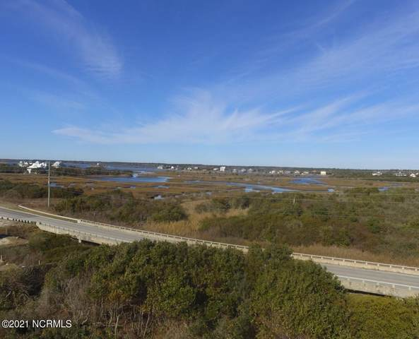 204 Goldsboro Drive, North Topsail Beach, NC 28460 (MLS #100264907) :: Carolina Elite Properties LHR