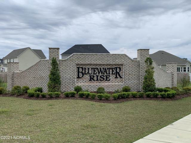 1000 Grouper Run, New Bern, NC 28562 (MLS #100265014) :: The Oceanaire Realty