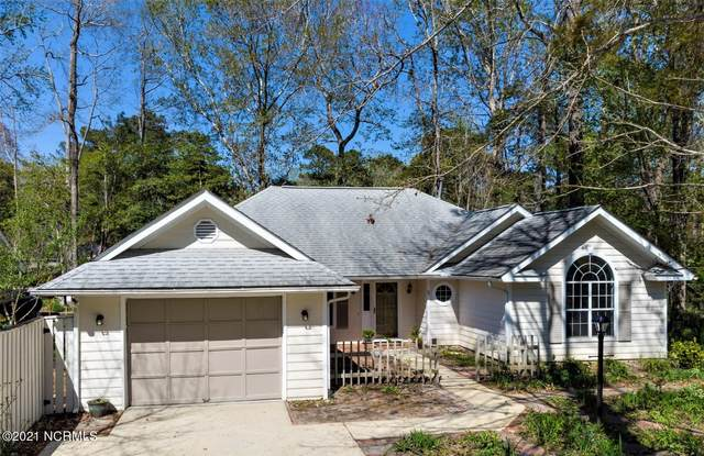 5 Court 3 Northwest Drive, Carolina Shores, NC 28467 (MLS #100265132) :: RE/MAX Elite Realty Group