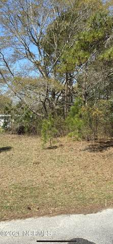 834 Mistletoe Lane SW, Supply, NC 28462 (MLS #100265272) :: CENTURY 21 Sweyer & Associates