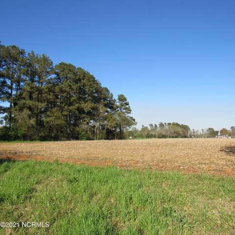 4803 Andrew Jackson Highway SW, Chadbourn, NC 28431 (MLS #100265445) :: Donna & Team New Bern