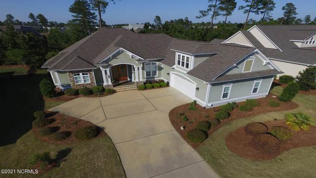 5029 Stoney Point Drive, Leland, NC 28451 (MLS #100265469) :: Great Moves Realty