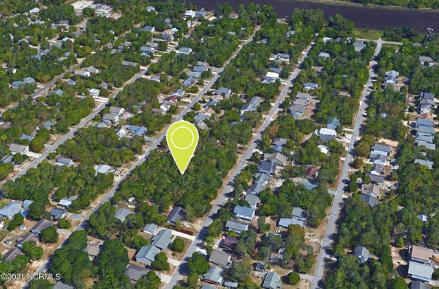 125 NE 10th Street, Oak Island, NC 28465 (MLS #100265918) :: Thirty 4 North Properties Group