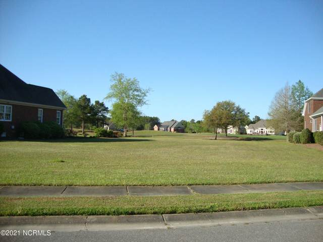 9307 Old Salem Way NW, Calabash, NC 28467 (MLS #100265967) :: Thirty 4 North Properties Group
