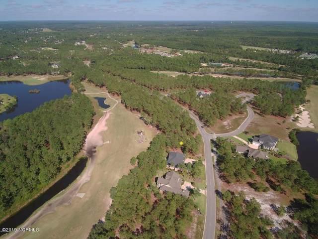 6247 Castlebrook Way SW, Ocean Isle Beach, NC 28469 (MLS #100265981) :: Thirty 4 North Properties Group