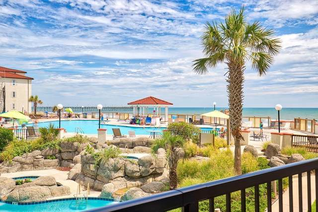 790 New River Inlet Road 109A, North Topsail Beach, NC 28460 (MLS #100266088) :: Lynda Haraway Group Real Estate