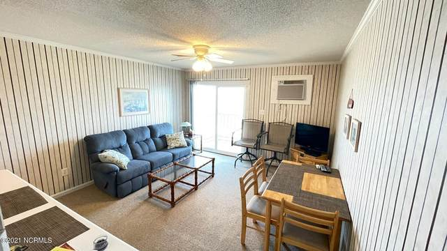 2250 New River Inlet Road #314, North Topsail Beach, NC 28460 (MLS #100266855) :: The Cheek Team