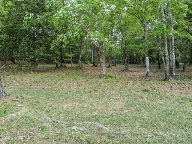 L-4 Loblolly Drive SW, Shallotte, NC 28470 (MLS #100267349) :: Great Moves Realty