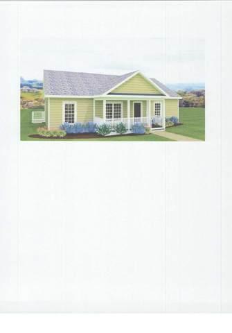 1489 Penderlea Highway, Burgaw, NC 28425 (MLS #100268432) :: CENTURY 21 Sweyer & Associates