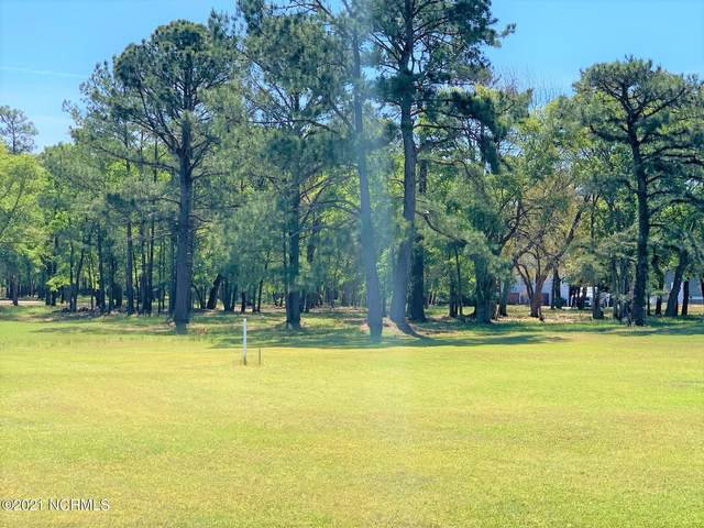 2982 Golf Lake Drive SW, Supply, NC 28462 (MLS #100268466) :: The Oceanaire Realty