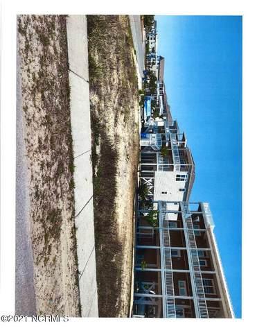 20 Sea Turtle Path, Ocean Isle Beach, NC 28469 (MLS #100268740) :: Great Moves Realty