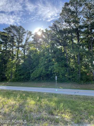 2325 Brices Creek Road, New Bern, NC 28562 (MLS #100269006) :: The Oceanaire Realty