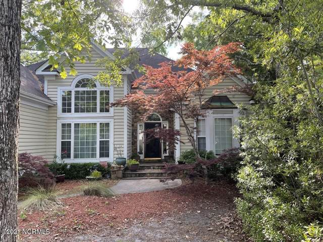 716 Barksdale Road, Wilmington, NC 28409 (MLS #100269021) :: Great Moves Realty