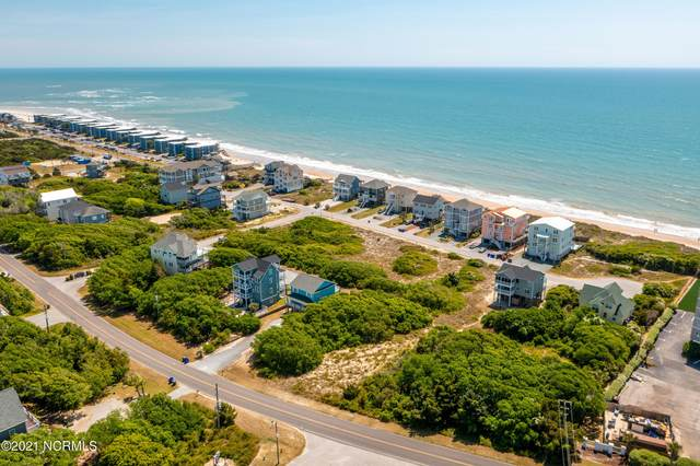 2052 New River Inlet Road, North Topsail Beach, NC 28460 (MLS #100269024) :: The Rising Tide Team