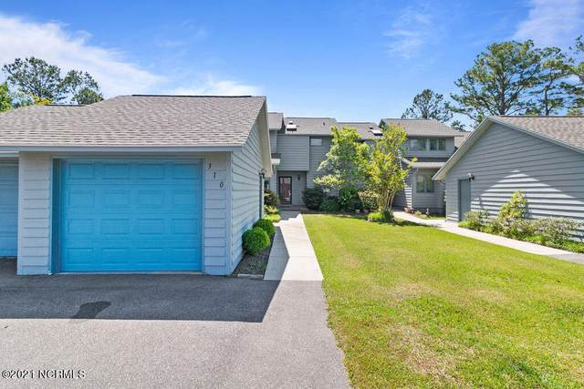 310 Widgeon Drive, Hampstead, NC 28443 (MLS #100269108) :: Great Moves Realty