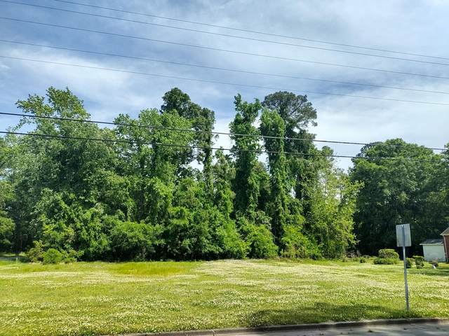108 Court Street, Jacksonville, NC 28540 (MLS #100269217) :: Vance Young and Associates