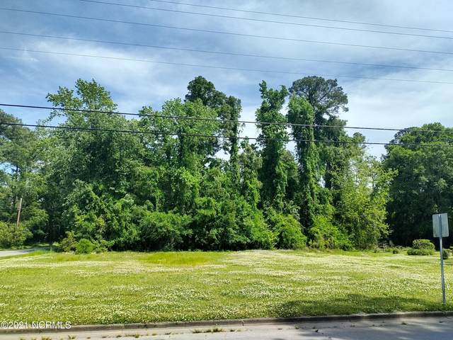 130 Court Street, Jacksonville, NC 28540 (MLS #100269263) :: Great Moves Realty