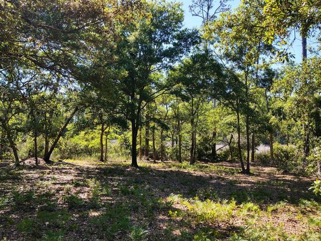 754 Skipjack Circle, Southport, NC 28461 (MLS #100269561) :: The Oceanaire Realty