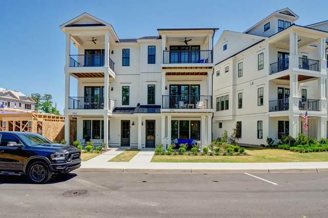 3531 Watercraft Ferry Avenue, Wilmington, NC 28412 (MLS #100269650) :: Aspyre Realty Group | Coldwell Banker Sea Coast Advantage