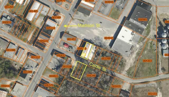 115 Caldis Street, Whiteville, NC 28472 (MLS #100269769) :: The Oceanaire Realty