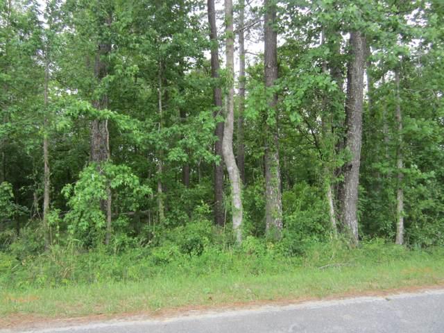 0 Goodman Road NE, Leland, NC 28451 (MLS #100270027) :: Courtney Carter Homes