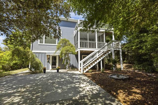 113 Conch Court, Emerald Isle, NC 28594 (MLS #100270064) :: CENTURY 21 Sweyer & Associates