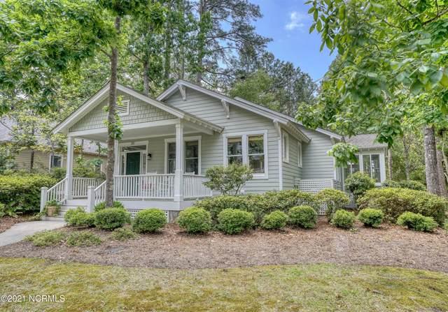 1302 Legacy Lane, Wilmington, NC 28411 (MLS #100270352) :: Lynda Haraway Group Real Estate