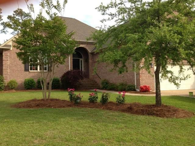 2532 Bridgewater Cove, Wilmington, NC 28411 (MLS #100270514) :: Courtney Carter Homes