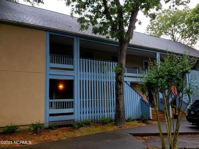 1504 Harbourside Drive, New Bern, NC 28560 (MLS #100270529) :: RE/MAX Essential