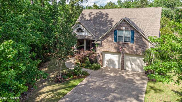 2640 Bridgewater Cove, Wilmington, NC 28411 (MLS #100270608) :: The Oceanaire Realty