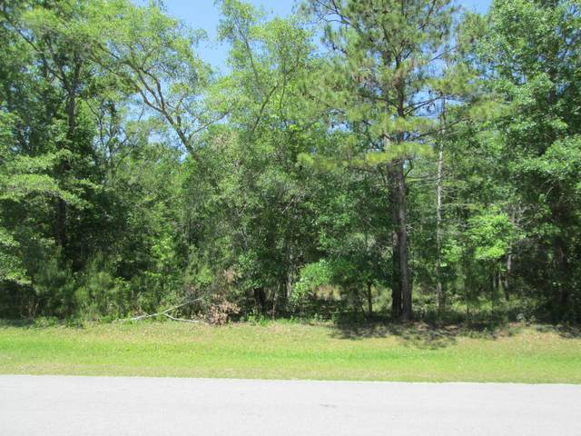 1855 Oyster Harbour Parkway SW, Supply, NC 28462 (MLS #100270643) :: Barefoot-Chandler & Associates LLC