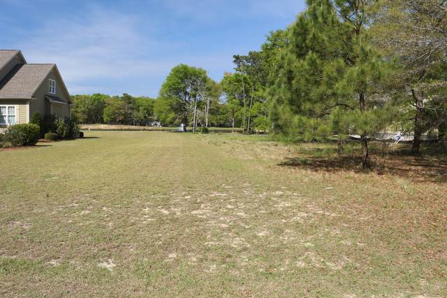 1946 Redfish Run SW, Supply, NC 28462 (MLS #100270661) :: Barefoot-Chandler & Associates LLC