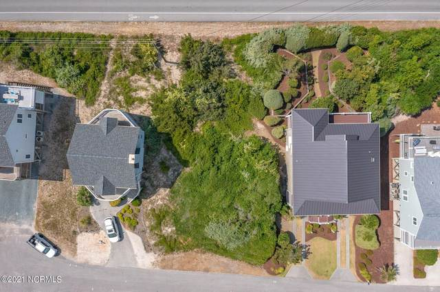 124 S Permuda Wynd, North Topsail Beach, NC 28460 (MLS #100270735) :: CENTURY 21 Sweyer & Associates