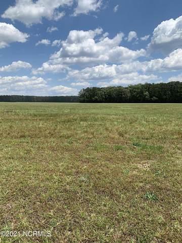 28 Winfield Lane, Pinetown, NC 27865 (MLS #100270743) :: Barefoot-Chandler & Associates LLC