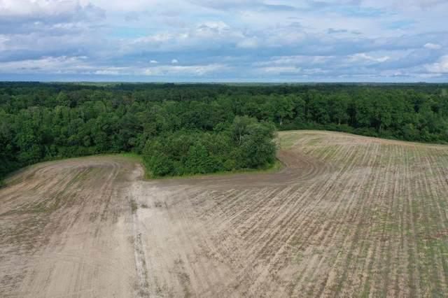 0 Hinsons Crossroads, Fair Bluff, NC 28439 (MLS #100270859) :: CENTURY 21 Sweyer & Associates