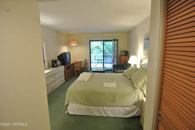 1510 Harbourside Drive, New Bern, NC 28560 (MLS #100271001) :: RE/MAX Essential